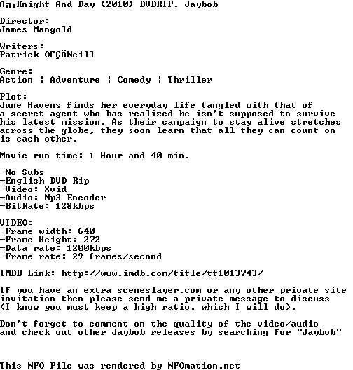 http://nfomation.net/nfo.white/1286003822.jaybob-kad.nfo.png