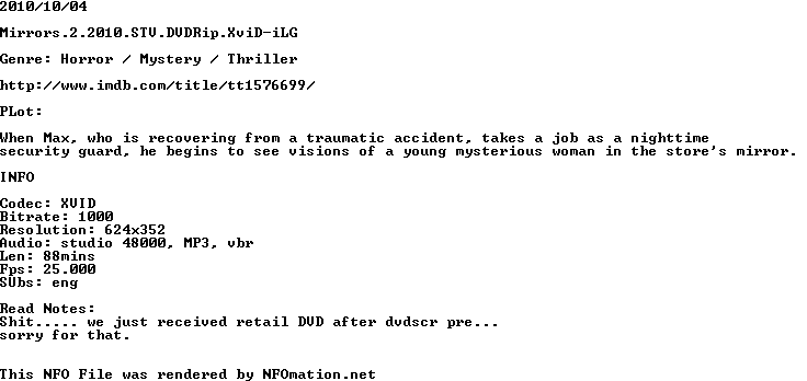 http://nfomation.net/nfo.white/1286214447.i-mir2.nfo.png