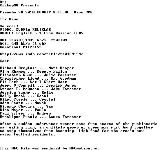 http://nfomation.net/nfo.white/1286342109.cm8-piranha.nfo.png