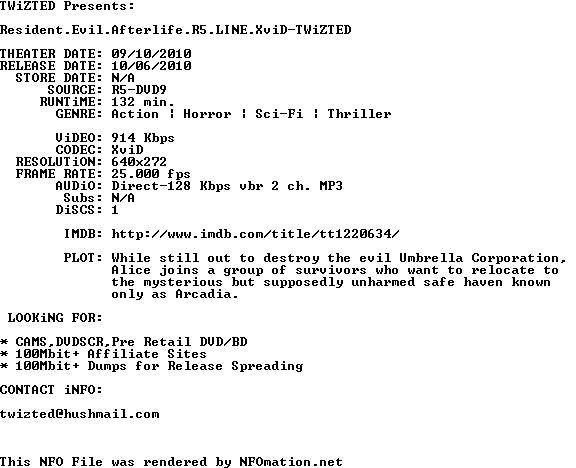http://nfomation.net/nfo.white/1286380884.twiz-resevilafterlifer5.nfo.png