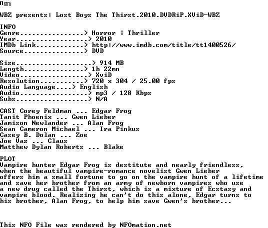 http://nfomation.net/nfo.white/1286806356.wbz-lb3.nfo.png