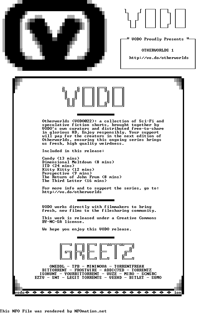 http://nfomation.net/nfo.white/1330441667.vodo-otherworlds.nfo.png