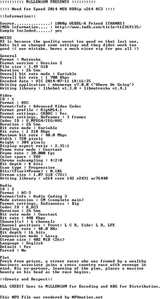 1405112331.nfs14v2hxamillenium.nfo.png