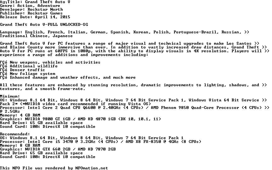 الرائعه التشغيل 2014,2015 1429154156.info.txt.